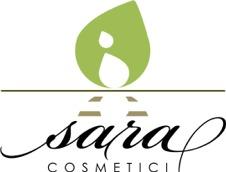 sara cosmetics, brand sara cosmetics