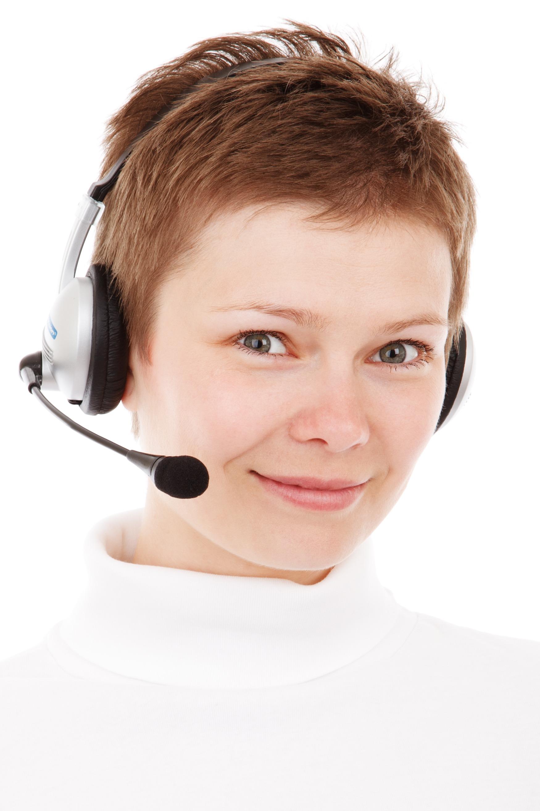 Customer Care Sara Cosmetics, contacts