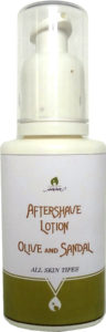 aftershave olive oil, after shave, after shave sara cosmetics, aftershave sara cosmetics, cosmetics olive oil,