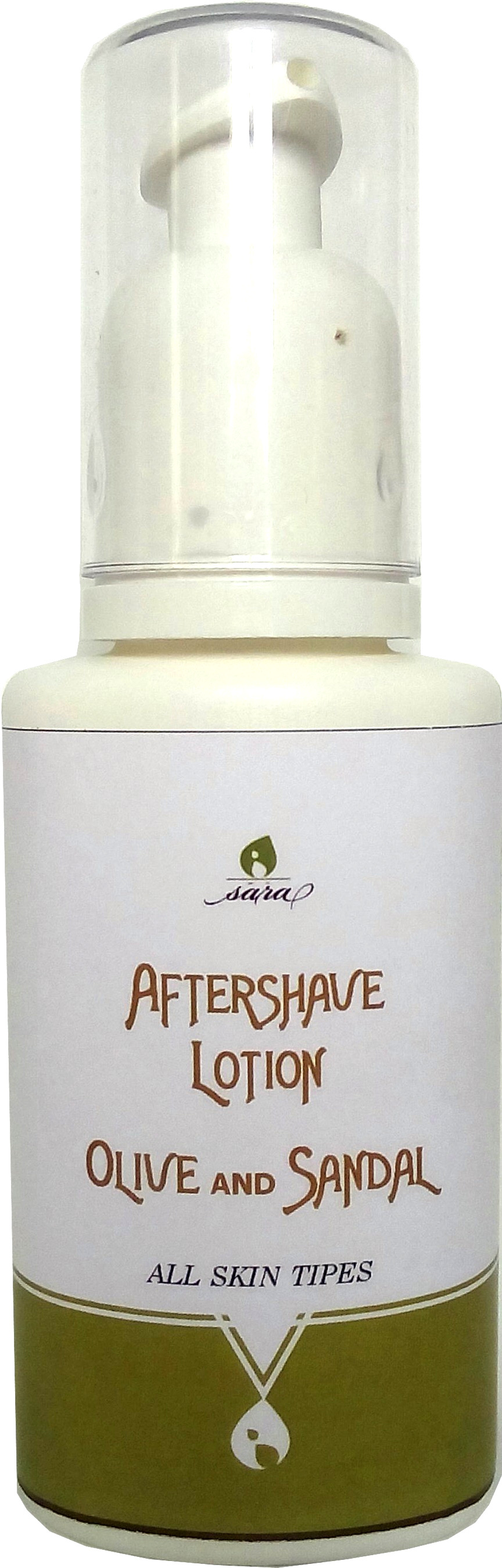 aftershave 2