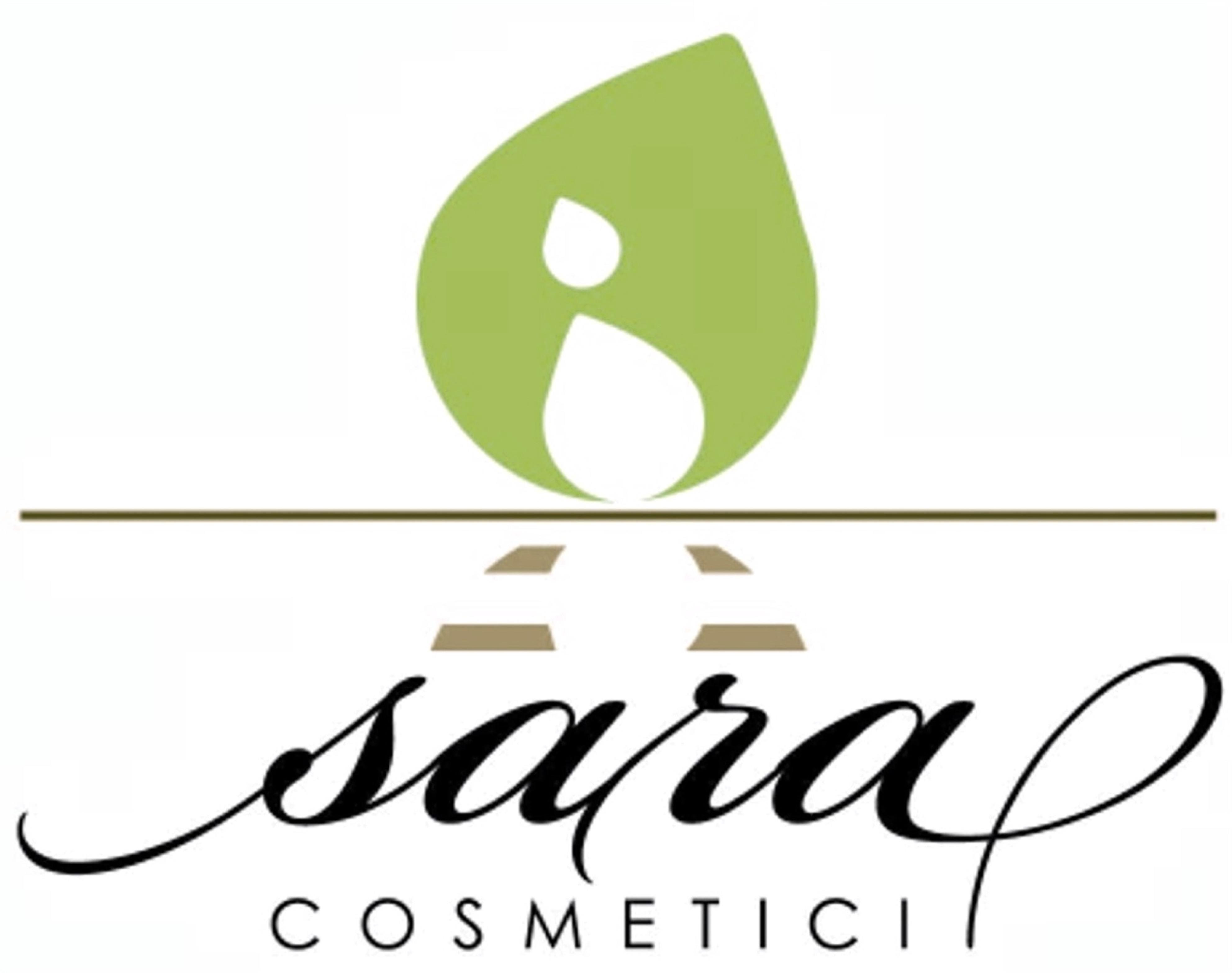Sara cosmetici