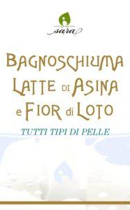 bagnoschiuma 1
