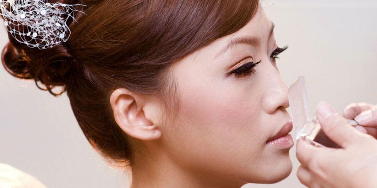 Sara Cosmetici 4